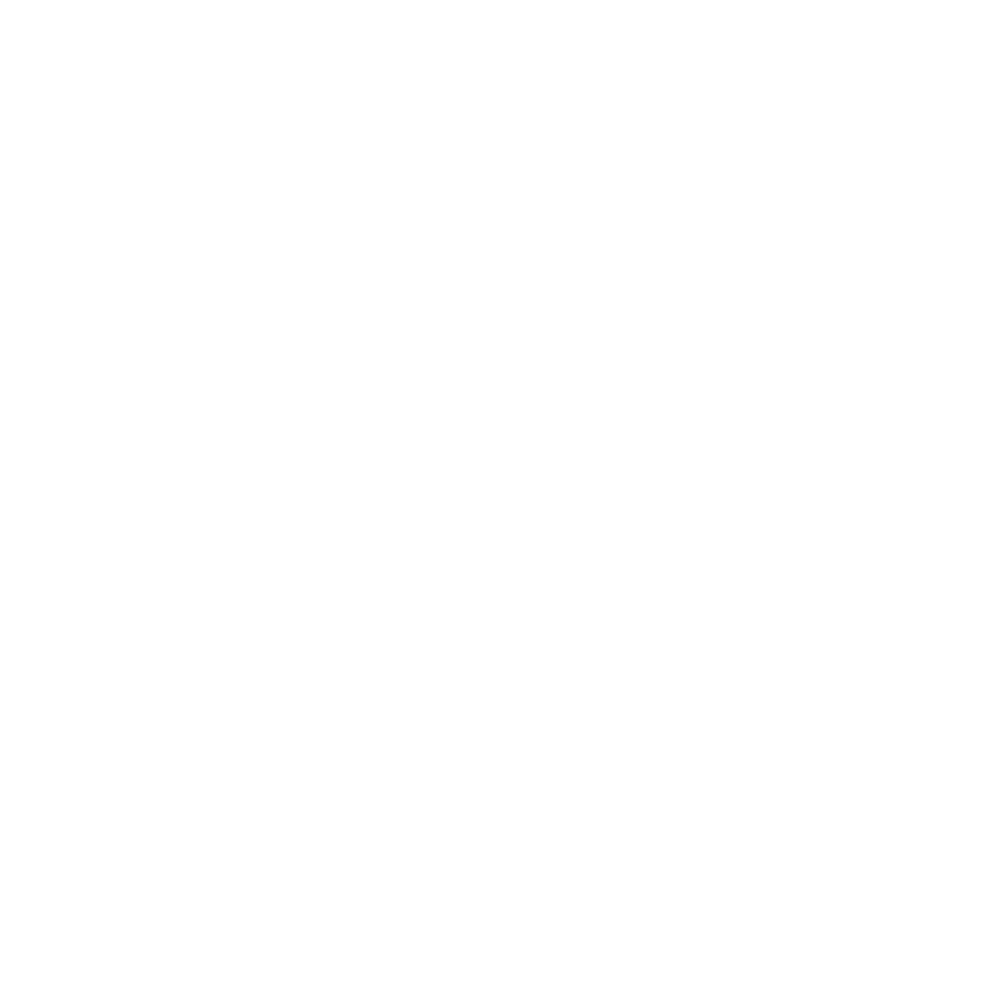 Logo3-01 (1)