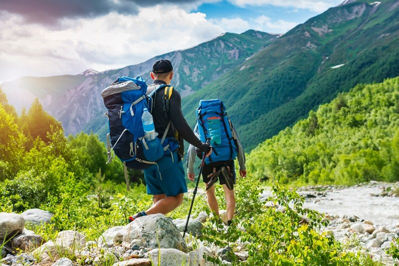 trekking-malzemeleri-trekking-nedir-800x533